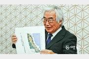 """[전승훈 기자의 지금, 여기]""""서울의 통유리 빌딩, 지진 일어나면 '글라스 샤워' 위험"""""""