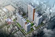 [아파트 미리보기]더블역세권에 명문학군까지 '팔방미인'