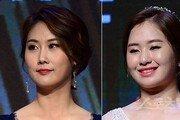 더퀸즈 내일 티샷…김하늘·이정은6 등 총출동