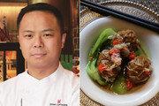 밀레니엄서울힐튼, 중국 4대 요리 '회양요리' 특선 행사