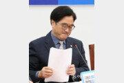 """[오늘의 정가 말말말/12월 3일]우원식 """"어느 하나도 줄이기 아깝다"""""""