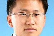 [광화문에서/장원재]아베 1강(一强)의 그늘