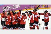 KHL 불참 가능성… 대회 권위 추락할라