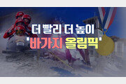[Da clip] '바가지 올림픽' 치솟는 평창 숙박비…1박에 69만원