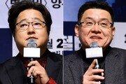 '강철비' '신과함께' '1987'…연말 빅3 키워드는 '감독·배우의 재회'
