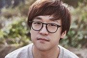 [연예 핫 뉴스] 스윗소로우 성진환, 건강 이유로 휴식