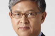 [박제균 칼럼]韓美동맹 아니면 韓中동맹, 중간은 없다