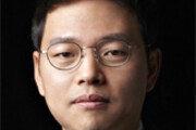 [오늘과 내일/박정훈]백두에서 꿈꾼 김정은의 통일조국
