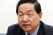 """김상곤 """"시도교육청 자율성 막는 80여개 교육부 지침-사업 없앨것"""""""