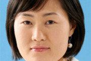 [뉴스룸/홍수영]막 내린 친박의 '생명 연장'