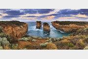 [여행, 나를 찾아서]도시의 낭만-짜릿한 해양레포츠… 지상낙원 '호주'가 펼쳐진다