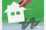 치솟는 주택담보대출 금리…고정금리? 변동금리? 뭐가 유리할까