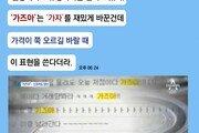 [d이슈] '가즈아' '존버'…가상화폐 열풍 속 신조어