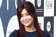 [연예뉴스 HOT5] 솔비 합류…타이푼, 7년 만에 재결합
