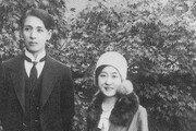 [백 투 더 동아/12월 19일자]결혼하려고 조선인이라고 속이던 일본 남성들