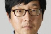 [광화문에서/이승건]'우리 천하' 만든 위성우 사단