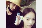태양-민효린 내년 2월 결혼