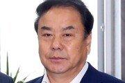 """[오늘의 정가 말말말/12월 20일]이우현 """"난 흙수저 국회의원…뇌물 받은 적 없다"""""""