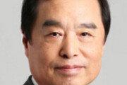 [김병준 칼럼]중국 국빈방문 논쟁, 문제 있다