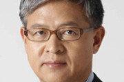 [박제균 칼럼]中國夢, 한국부터 깨야