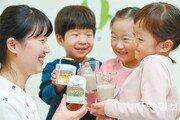 [프리미엄뷰]뉴케어, '대표 환자식' 넘어 '국민 영양식' 노린다