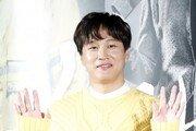 """""""한번더 OK"""" 차태현, '라스' 3회 연속 스페셜 MC"""