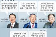 """""""中서 가능한 사업 한국선 못해… 자승자박 과잉규제 때문"""""""