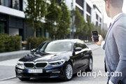 BMW그룹, 올 한해 다관왕으로 상품성 입증