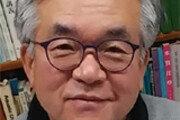"""김만구 강원대 교수 """"전국민이 생리대-여성 건강 관심 성과""""… 여론 잠잠해졌지만 '나홀로 소송 역풍'"""