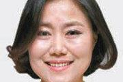 [동아일보 신춘문예 2018/희곡]친절한 에이미 선생님의 하루