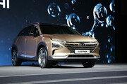 현대·기아차, 올해 자동차 판매 목표치 755만대 설정