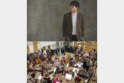 [연예뉴스 HOT5] 김동률, 런던 오케스트라와 협업