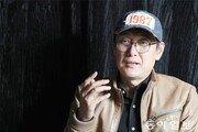 """[전승훈 기자의 지금, 여기]""""'철아, 잘 가그래이'… 얼음물 속 아버지 오열 장면 가장 슬퍼"""""""