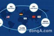 현대차그룹, 글로벌 '스타트업' 네트워크 구축… 독일·중국 등 5개 도시에 센터 설립