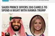진짜 같은 '가짜뉴스' 선거판-투자시장에 퍼져…지구촌 대응 방안은?
