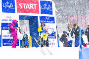 하이원, 극동컵(FEC) 알파인 스키대회 개막