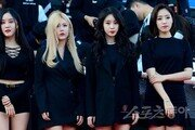 [연예뉴스 HOT5] MBK엔터, 티아라 그룹명 상표 출원