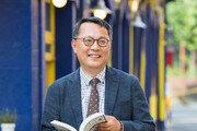 한국인은 왜 수저 밑에 냅킨을 깔까? 음식인문학자의 답변은…