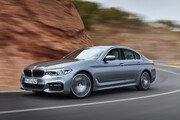 BMW 그룹 코리아, 2017년 사상 최대 판매