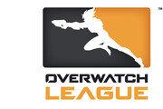 '오버워치 리그' 11일 개막…글로벌 e스포츠 닻 올렸다