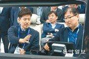 삼성전자-현대차, 미래차 손잡나