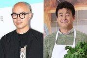 [예능계 '식당열풍'③] 비빔밥·김치전 전수한 홍석천, 강호동 돈가스 개발한 백종원