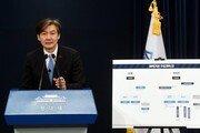 """한국당 """"권력기관 수족처럼 부리겠다는 개악…독재적·오만"""""""