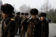 [구자룡의 중국 살롱(說龍)]<17>'양날의 칼', 북한 모란봉 악단