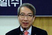 [단독] KBO 정운찬 총재, 제2대 프로스포츠협회장 맡는다