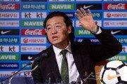 [최현길의 스포츠에세이] 테크니컬 디렉터가 한국축구에 뿌리 내리기 위한 조건들