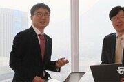 """김소영 """"버블로 보여, 언젠가는 터진다"""" 박한우 """"블록체인 초기단계… 미래 봐야"""""""