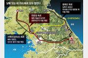 이벤트만 쏟아낸 남북… 평창 이후는 알수없는 '불안한 악수'