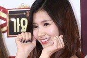 [연예뉴스 HOT5] 사나, 걸그룹 개인 브랜드 평판 1위