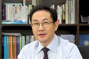 """""""혁신벤처 2차성장, 정부 마중물 절실"""""""